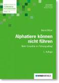 alphatiere_koennen_nicht_fuehren