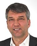 Dr. Bernd Bitzer
