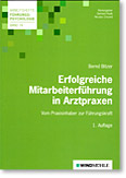 BuchdeckelMA-FuehrungArztpraxen